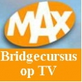 Bridgecursus op TV