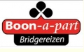 Boon-a-part bridgereizen